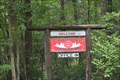 Image for Fernwood Forrest Campground - Hinsdale, Massachusetts