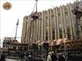 Image for No.47, The Golden Hinde, UK