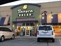 Image for Panera - Wifi Hotspot - Mason, OH