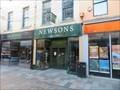Image for Newsons - Strand Street - Douglas, Isle of Man