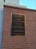 Image for Katherine B. Loker Track Stadium - 2002 - Los Angeles, CA