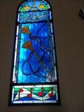 Image for Congregational Church  -    Sacramento CA