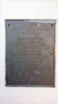 Image for A.U.H.S. Multi-Media Center Cafeteria - 1975 - Anderson, CA