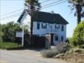 Image for Flora Vista Inn - La Selva Beach, CA