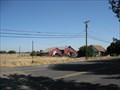 Image for Hway 99 Barn - Stockton, CA.