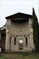 Image for Ancien Prieuré Saint-Léonard - L'Ile-Bouchard, France