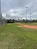 Image for PHLL Senior Baseball Field - Palm Harbor, FL.