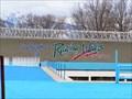 Image for Raging Waters - Water Park - Salt Lake City, Utah