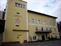 Image for Brauerei Starkenberg, Tarrenz, Tirol, Austria