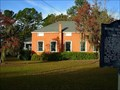 Image for #49 Bethel (Brick) Church, Screven County, GA