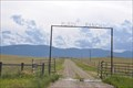 Image for Purdy Ranch ~ Buffalo, Wyoming