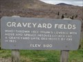 Image for Graveyard Fields - Brevard, North Carolina - 5,120 feet.