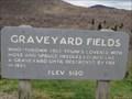Image for Graveyard Fields - Brevard, North Carolina - 5,120 feet.