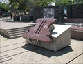 Image for The Hector Pieterson Memorial, Soweto, South Africa