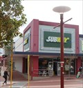 Image for Subway - Jull St , Armadale ,  Western Austarlia