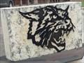 Image for Bearkat - Garden City, TX