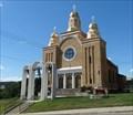 Image for St. Mary's Orthodox Christian Church - Endicott, NY