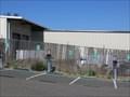 Image for Rocklin Campus, Sierra College, Rocklin, California