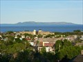 Image for Hillcrest Park Overlook - Thunder Bay (Ontario)