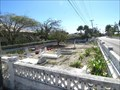 Image for Eden Cemetery - George Town, Cayman Islands