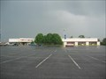 Image for The Antique Mall - Lexington, Virginia