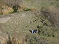 Image for Sibley Park Labyrinths