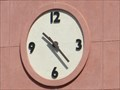 Image for Rocky Ridge Family Dental Clock - Roseville, CA