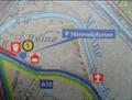 "Image for Naturpark Arnsberger Wald, Parkplatz ""Himmelpforten"" - NRW, Germany"