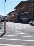 Image for Walmart - Main St - Hesperia, CA