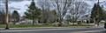 Image for Slater Park - North Smithfiedl RI