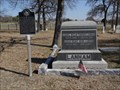 Image for S. W. T. Lanham - City Greenwood Cemetery - Weatherford, TX