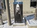 Image for Jeanne D'Arc Institute - Ottawa, Ontario