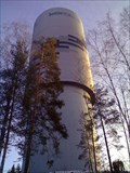 Image for Water Tower - Kerava