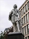 Image for Antoon van Dyck - Antwerp, Belgium