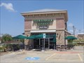 Image for Starbucks - US 67 & US 287 - Midlothian, TX