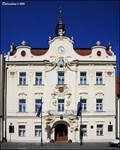 Image for Beroun (Central Bohemia, CZ)