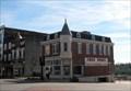 Image for Jack & Jill Shop - Missouri State Capitol Historic District - Jefferson City, Missouri