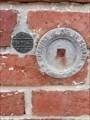 Image for maison du garde barrière Scrignac France