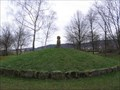 Image for Kilchberg Celtic Burial Mound
