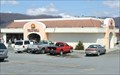 Image for Taco Bell - Summersville, West Virginia