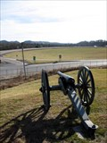 Image for Beech Grove Confederate Cemetery & Park Cannon