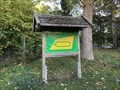 Image for Arboretum Malente - Schleswig-Holstein, Germany