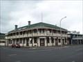 Image for Brian Boru Hotel - Thames, New Zealand