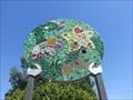 Image for Columbia Neighborhood Center Mosaic - Sunnyvale, CA