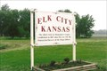 Image for Elk City