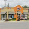 Image for Taco Bell - Sunrise - Fair Oaks, CA