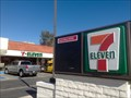 Image for 7-Eleven - Highway 111 - Palm Desert, California