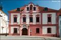 "Image for Dum ""U Sv. trojice"" / House ""At the Holy Trinity"" - Kadan (North-West Bohemia)"