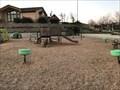 Image for Rancho San Ramon Playground - San Ramon, CA