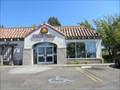 Image for Taco Bell - Fulton - Santa Rosa, CA
